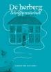 Christine de Vries boeken