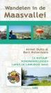 Annet Duits, Bert Notermans boeken