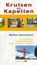 Matheu Bemelmans boeken