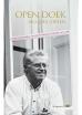 Jacques Giesen boeken