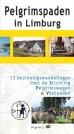 Stichting Pelgrimswegen en -Voetpaden boeken