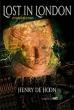 Henry de Hoon boeken
