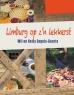 Wil Engels-Geurts, Netty Engels-Geurts boeken
