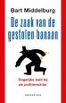 Bart Middelburg boeken