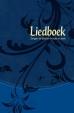 Interkerkelijke Stichting voor het Kerllied boeken