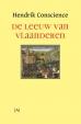 Hendrik Conscience boeken