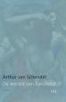 Arthur van Schendel boeken