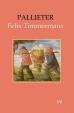 Felix Timmermans boeken