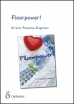 Kirstin Rozema-Engeman boeken