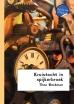 Thea Beckmann boeken