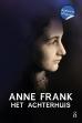 Anne Frank boeken