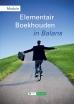 S.J.M. van Vlimmeren boeken