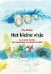 Lily Köhler boeken