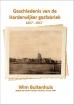 Wim Buitenhuis boeken