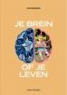 Jan Bransen boeken