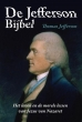 Thomas Jefferson boeken