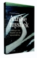 Arnold Ziegelaar boeken