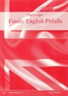 Finals: English pitfalls