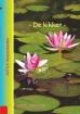 Willem Quist boeken