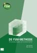 Jan van Bon, Wim Hoving boeken