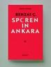 Emrah Serbes boeken