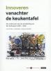 Dorine Bakker, Myrthe van den Blink, Frans de Vijlder boeken