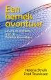 Helena Struik, Fred Teunissen boeken