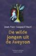 Jean Marc Gaspard Itard boeken