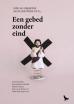 Lisanne Jansen, Rozemarijn Oosthoek, Marin Terpstra boeken