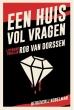 Rob van Dorssen boeken