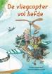 Jeroen Hoogerwerf boeken