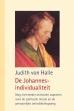Judith von Halle boeken