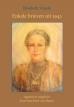 Elisabeth Vreede boeken
