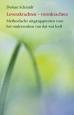 Dorian Schmidt boeken