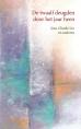 Jean-Claude Lin boeken