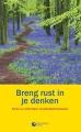 Jack Wijnhamer boeken