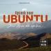 Annette Nobuntu Mul boeken