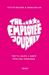 The employee journey