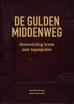 Roel Bouwkamp, Sonja Bouwkamp boeken