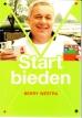 Berry Westra boeken