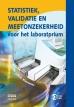 Dr. J.W.A. Klaessens boeken
