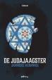 Janneke Heimweg boeken