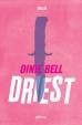 Dinie Bell boeken