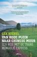 Lex Niekel boeken
