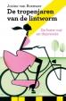 Josine van Boxmeer boeken