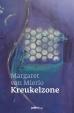 Margaret van Mierlo boeken