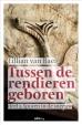 Lillian van Bael boeken
