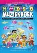 Didi Dubbeldam, Jan van der Plas boeken