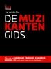 Jan van der Plas boeken