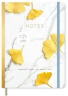 Notebook Ginkgo